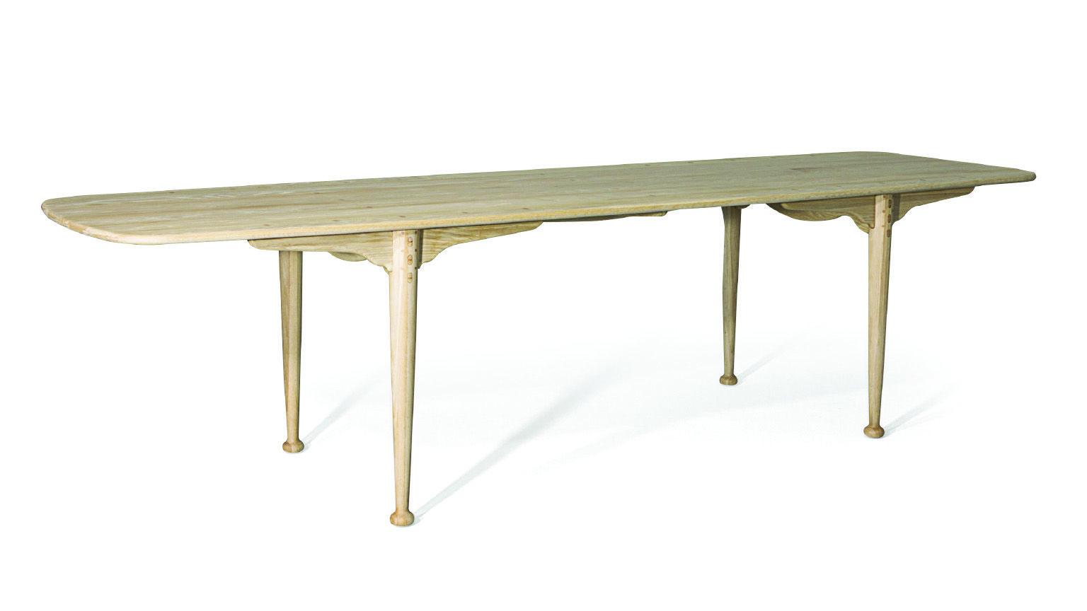 Julian Chichester Home decor, Folding table, Decor