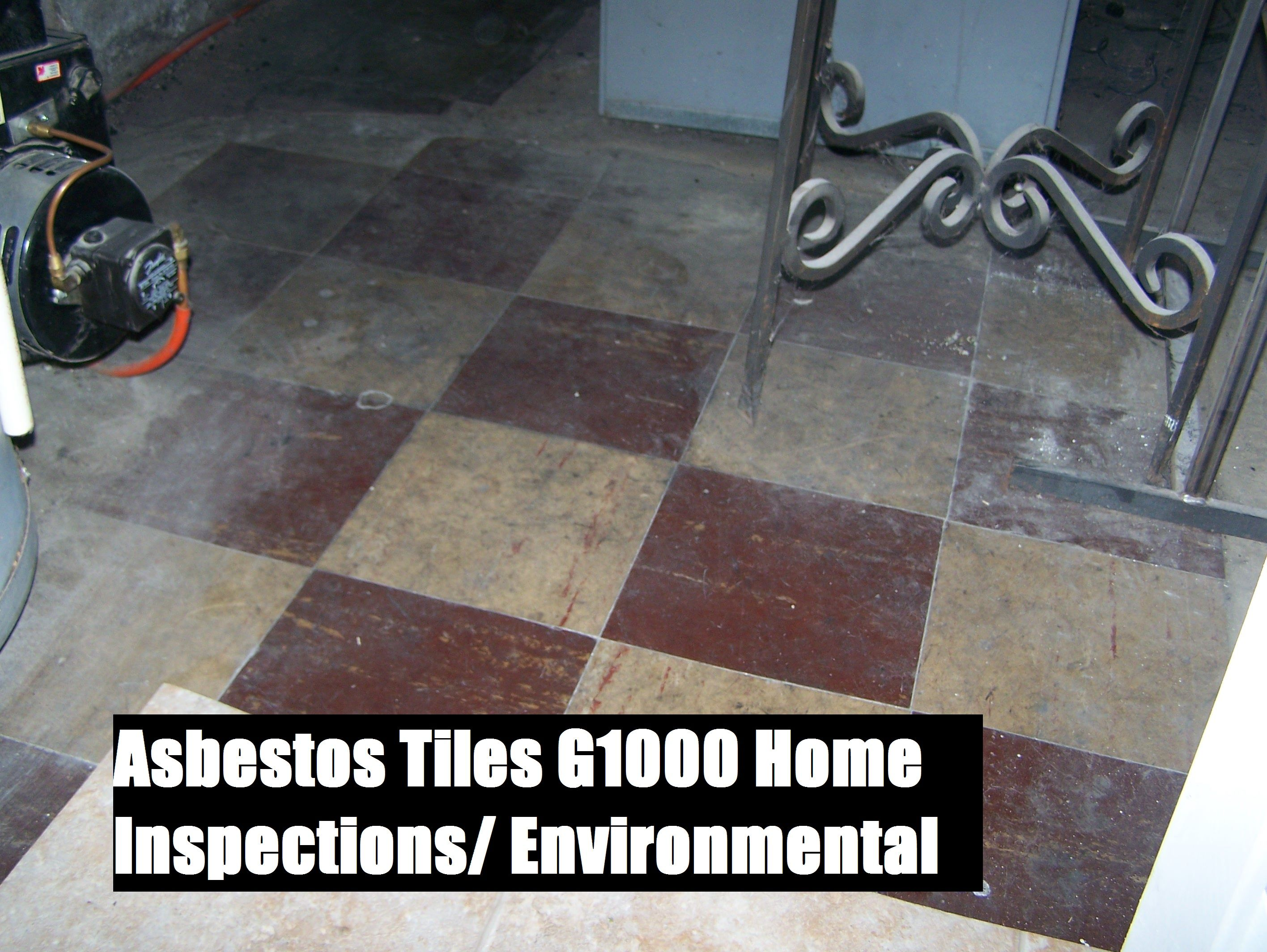 27+ Asbestos 9x9 tiles