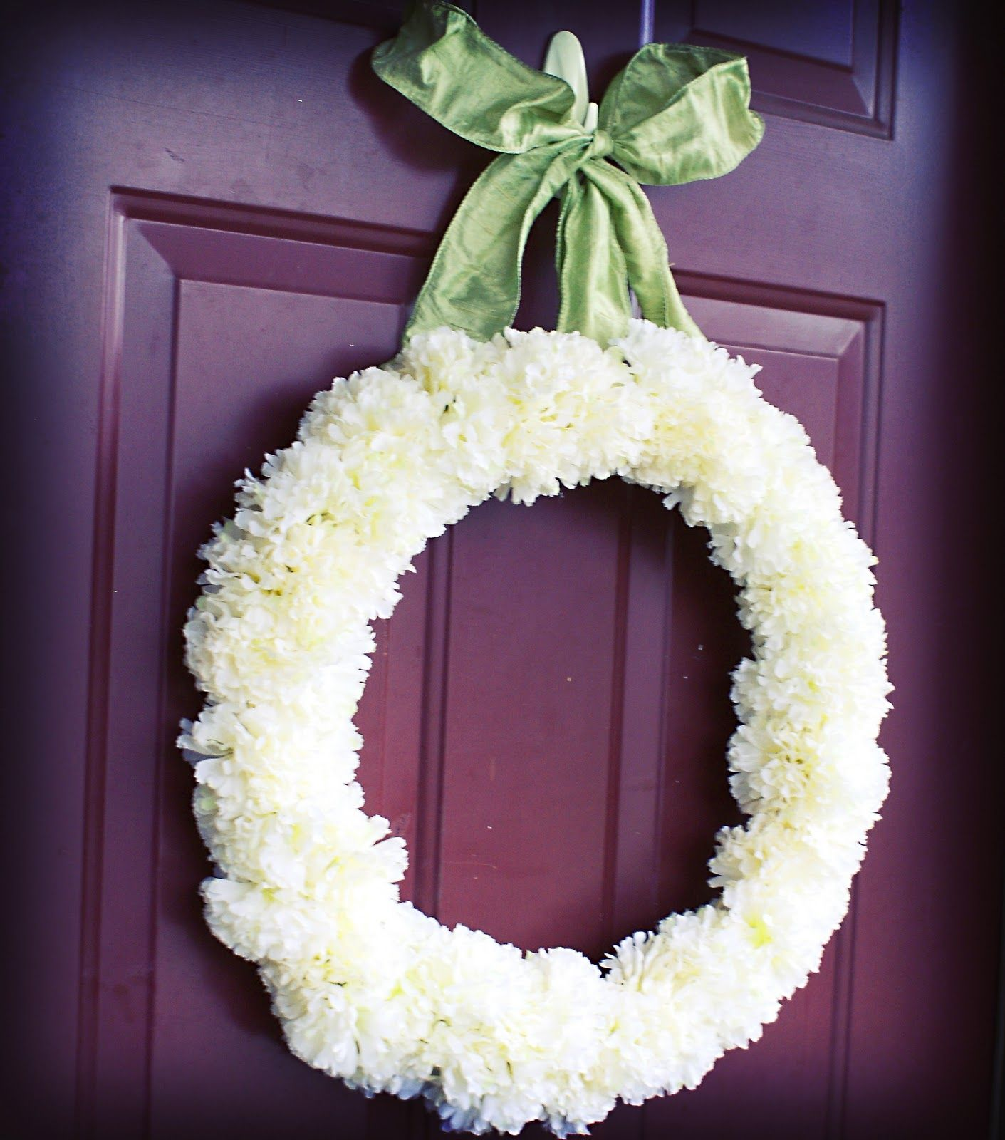 Dollar Tree Spring Wreath Saved By Love Creations Johnnie Saved