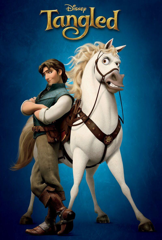 Munecos De La Pelicula De Disney Enredados Flynn Rider Y Maximus Disney Enredados Fotos De Princesas Disney Disfraces De Rapunzel