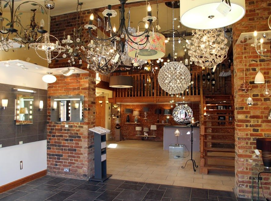 lighting store near me - Google Search | Lighting stores ...