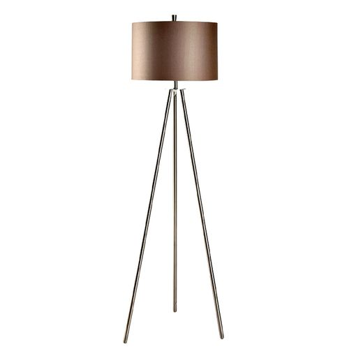 49++ Living room lamps lowes information