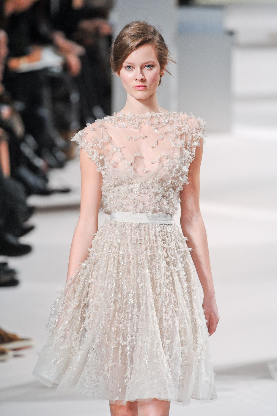 Eli saab elie saab pinterest couture haute couture and elie
