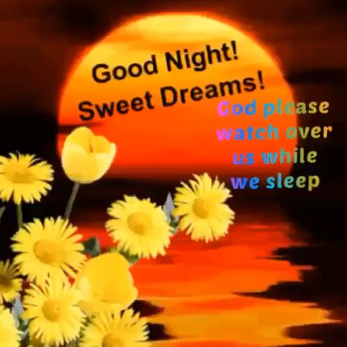 For All of our followers and families!! Willine & Annette