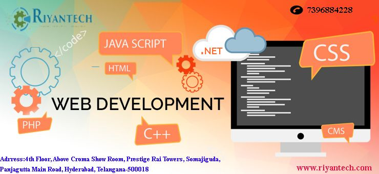 Web Development Web Development Training Web Development Agency Web Development