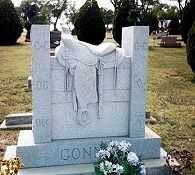 grave markers unusual unique touching pierres tombales originales pinterest originaux. Black Bedroom Furniture Sets. Home Design Ideas