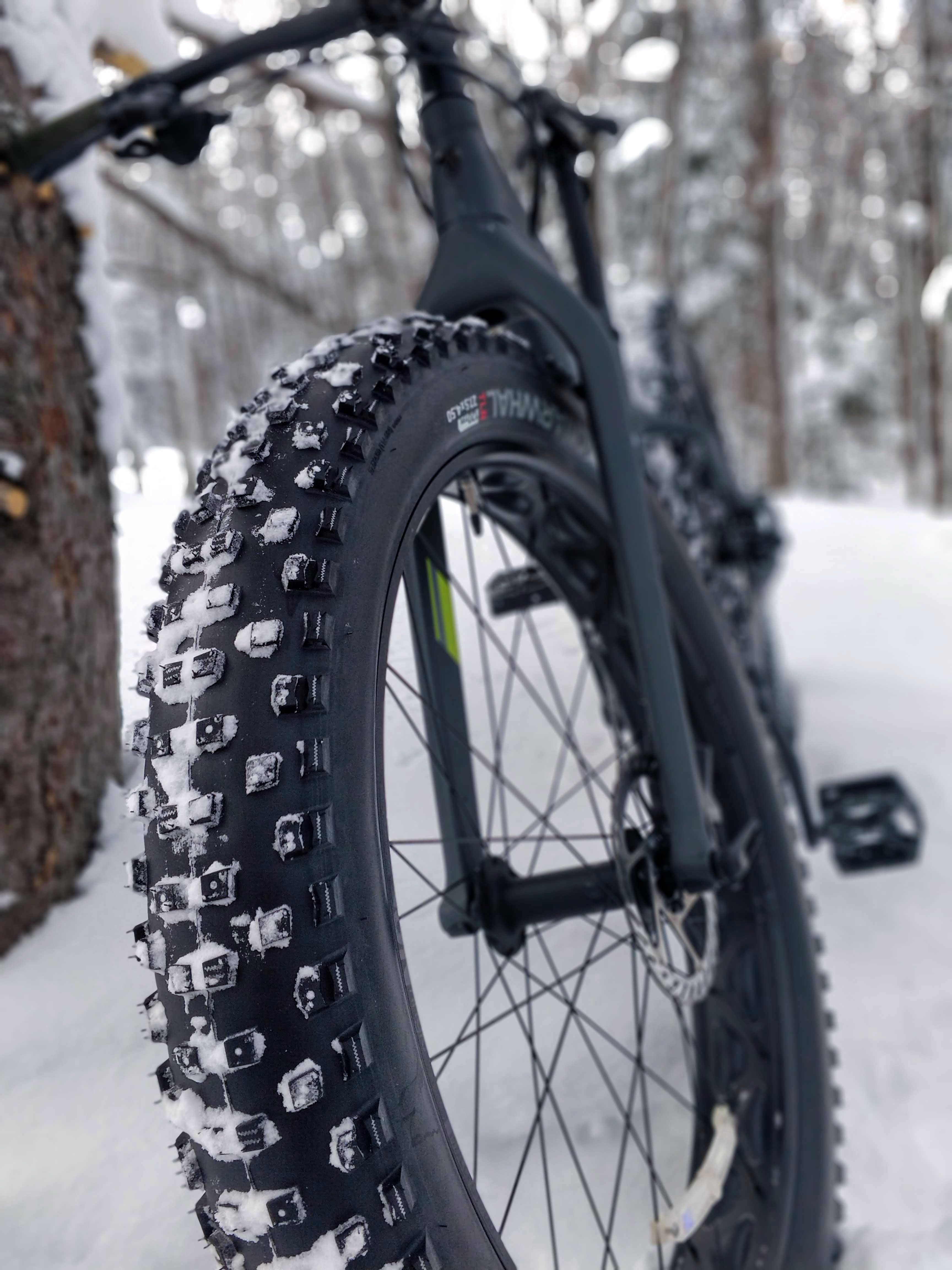 Pin On Best Fat Tire Bikes
