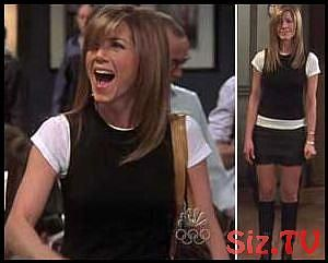 Is it wrong that i get inspiration from rachel green   no not at all  Jennifer Aniston Wore Her Theory Chaz Sweater Vest Is it wrong that i get inspiration from rachel green   no not at all  Jennifer Aniston Wore Her Theory Chaz Sweater Vest fckingautsch Save Images fckingautsch Is it wrong that i get inspiration from rachel green   no not at all  Jennifer Aniston Wore Her Theory Chaz Sweater Vest fckingautsch Is  #alljennifer #aniston #greenno #inspiration #rachel #sweater #sweater_vest #theory #rachelgreenoutfits