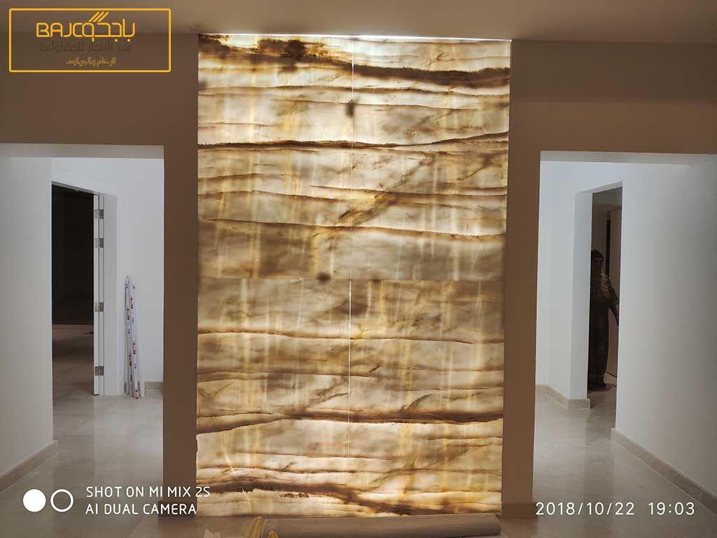 تركيب رخام Decor Room Divider Home Decor