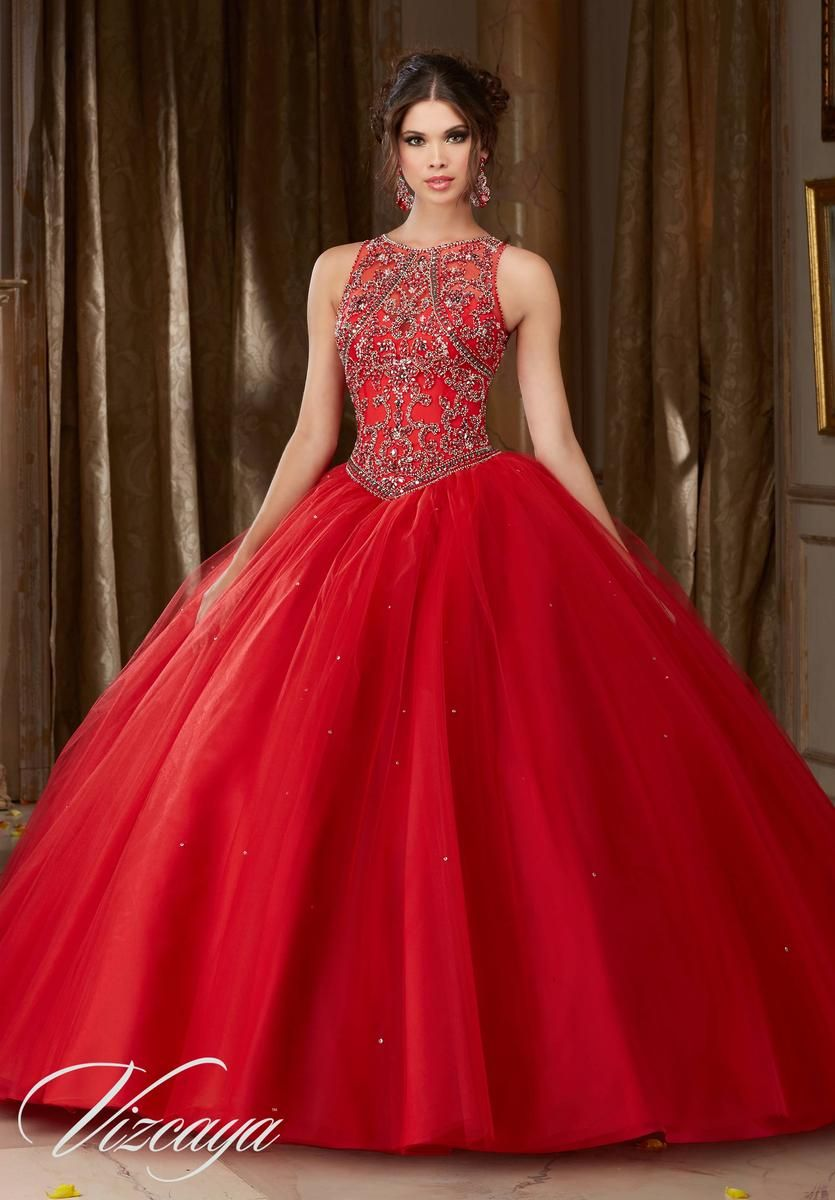 Long Island S Largest Prom And Special Occasion Store Mori Lee Quinceanera Dresses Ball Dresses Sweet 16 Dresses [ 1200 x 835 Pixel ]
