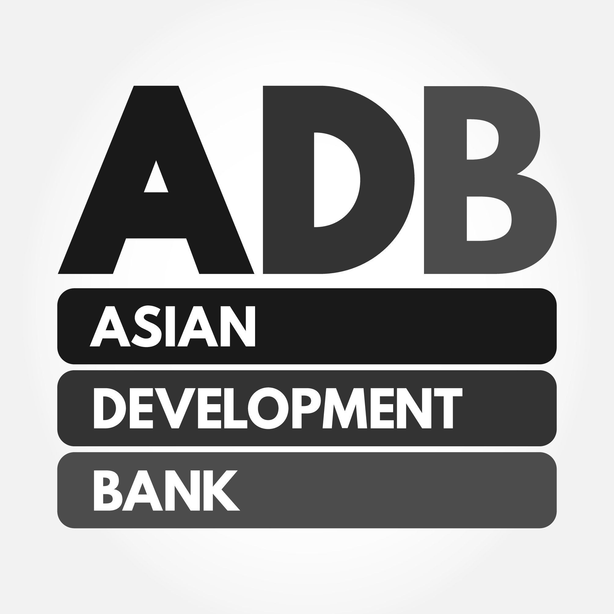 Asian Development Bank Announces 20b Package For Developing Countries Chicago Events Police Activities Stand Down