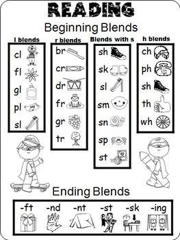 1st grade homework help