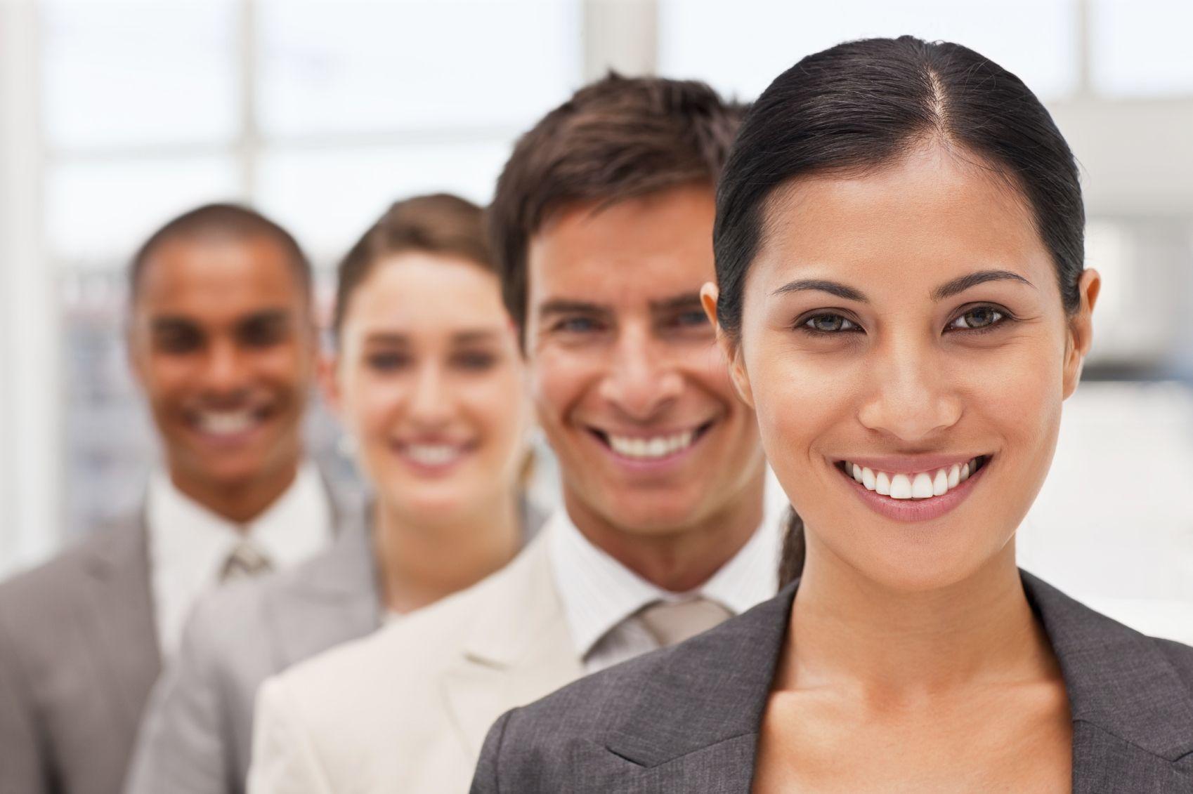 Как стать фрилансером и работать удаленно?