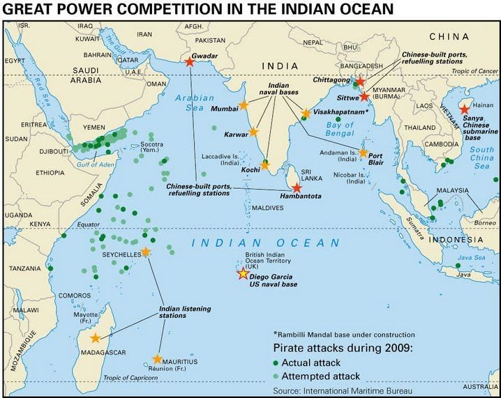 This map brings into focus the geopolitical state centered on india this map brings into focus the geopolitical state centered on india and the neighboring bodies of water httpsikharchivesp4365 gumiabroncs Image collections