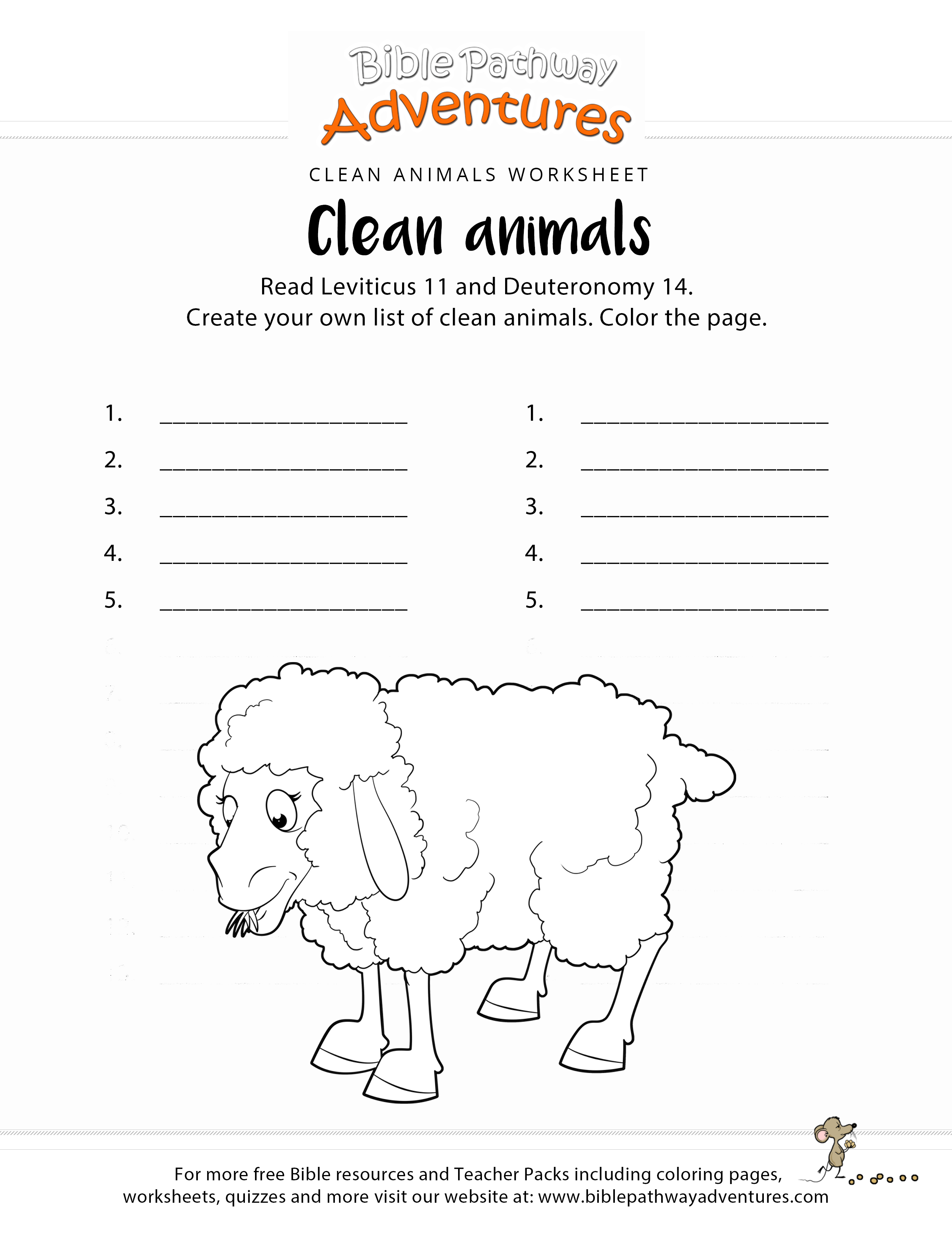 Paw Patrol Free Printable Pup Quiz Coloring Pack Paw Patrol Coloring Pages Paw Patrol Coloring Coloring Pages