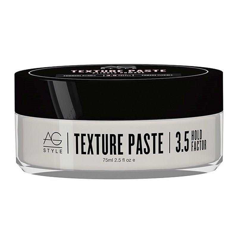 AG Hair Texture Paste - 2.5 oz.   Ag hair products, Textured hair, Natural hair styles