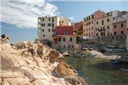 Portoferraio, Isola d'Elba, Tuscany I just love Isola d