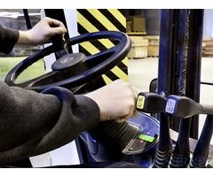 heavy duty driver and forklift operator required in dubai. Resume Example. Resume CV Cover Letter