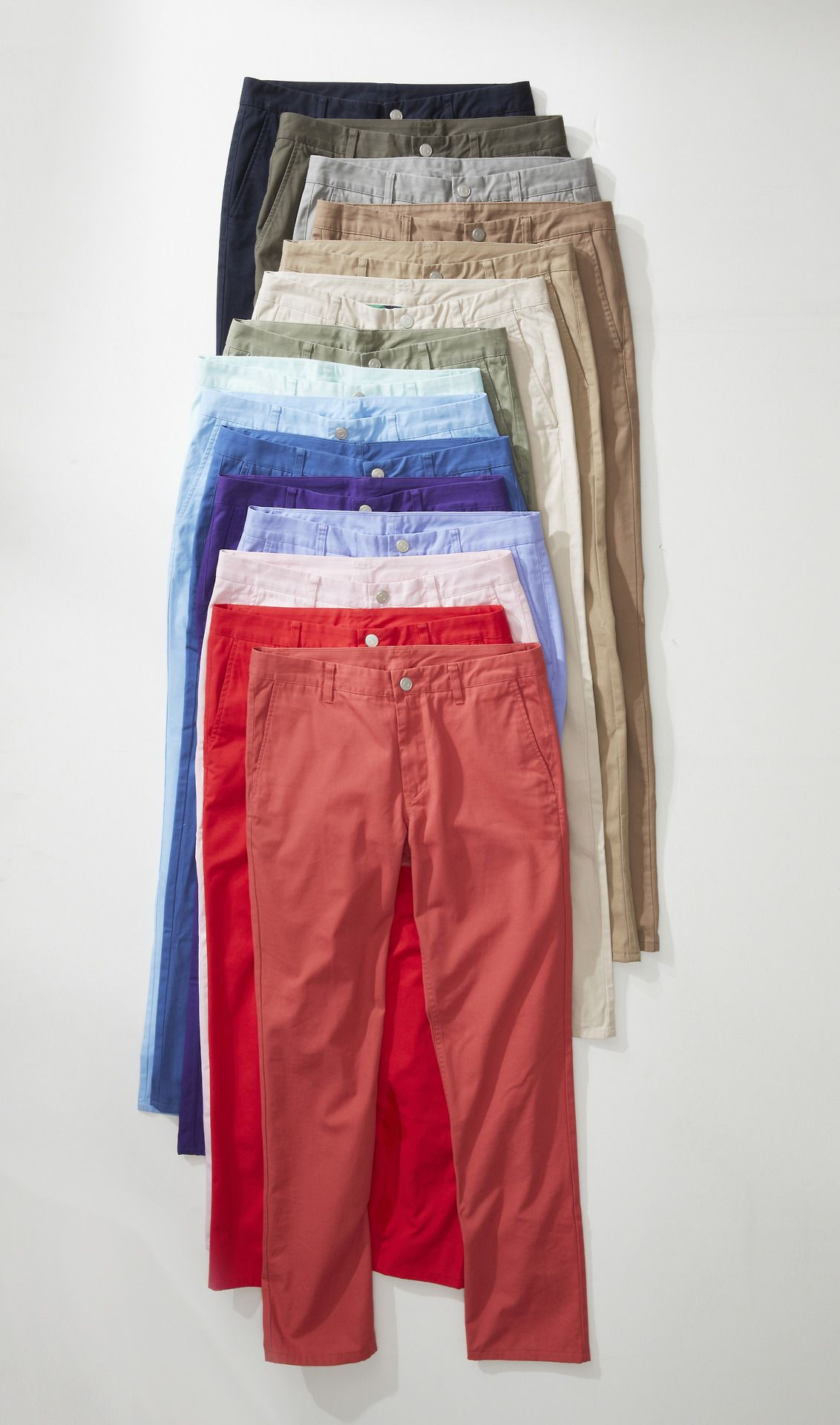 Flannel shirt with shorts men   colors x  waist x  fits ud  permutations of awesome