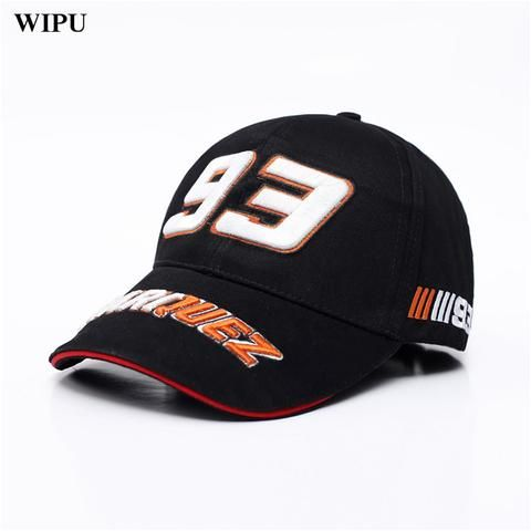 7f6c41ef6ea182 TQMSMY Summer Mesh Embroidery Animal Cotton Men Cock Baseball Cap Hats For Women  Snapback Gorras Trucker hats Hip Hop Caps TMA06 in 2019   Apparel ...