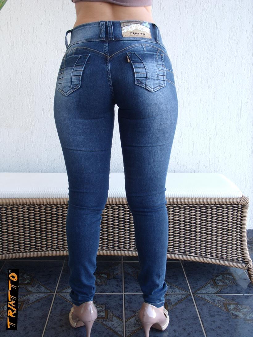 b54896a59 Triatto Jeans Wear, feminino e masculino atacado e varejo https://pt-