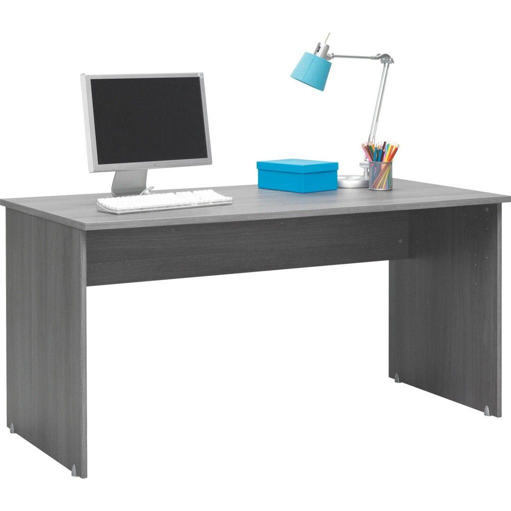 Geräumig Schreibtisch Schmal Sammlung Von Cs Schreibtisch, Grau Jetzt Bestellen Unter: Https://moebel.ladendirekt