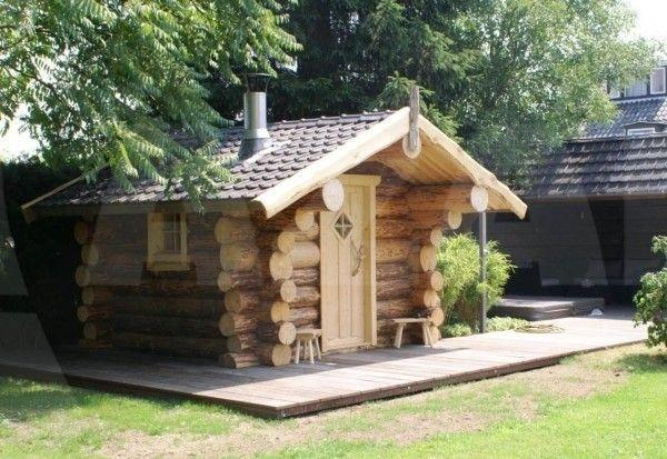 Kaufen Sie Azalp Rundstamm Bauweise Saunahaus Tija 210x210 Cm Bei Azalp De Seit 1998 Profitieren Sie Von Den Nied Saunahaus Saunahaus Garten Sauna Im Garten