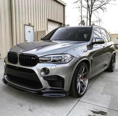 2016 Bmw X5 M Camshaft: Pin By Danny Brock On Vehicles