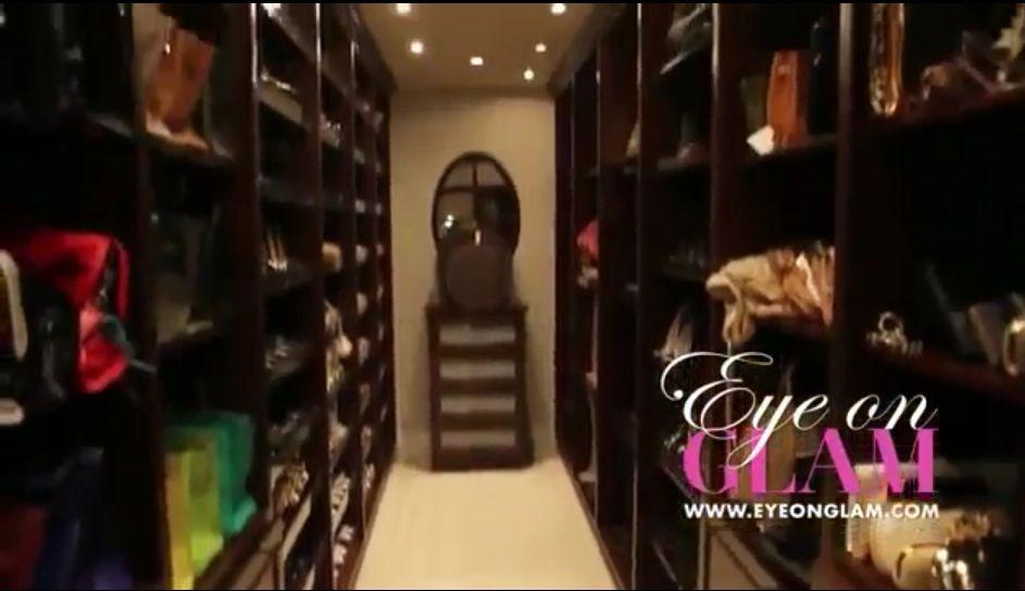Kims Closet