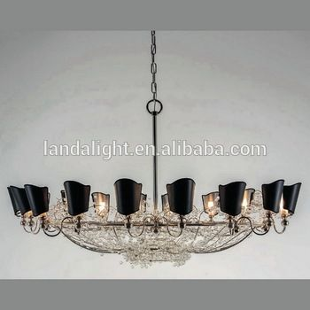 Baga living room chandelier buy baga living room chandelierliving luxury living room decoration country style chandelier aloadofball Image collections