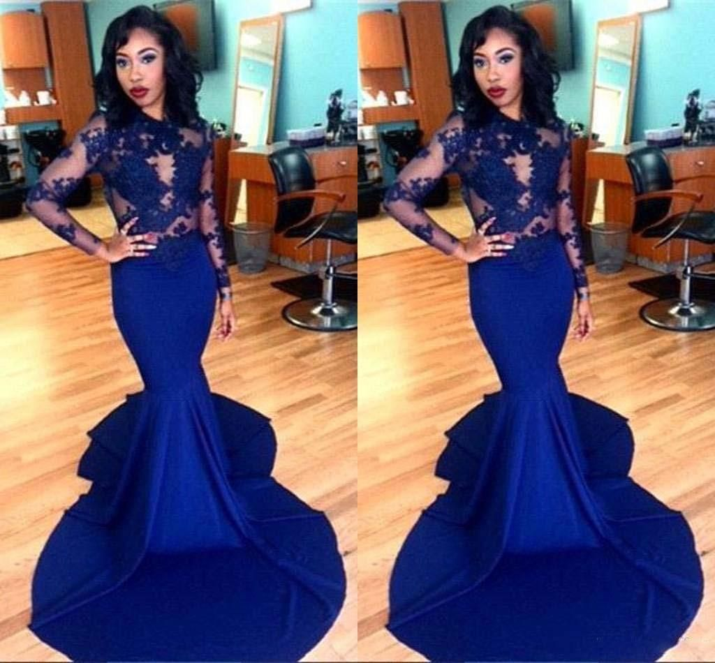 Cheap Evening Gowns in USA