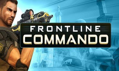 Frontline Commando Mod Apk Download – Mod Apk Free Download For