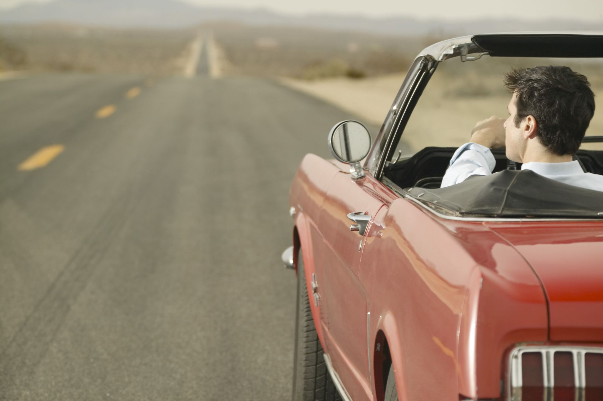 Coming across auto insurance for people with bad credit