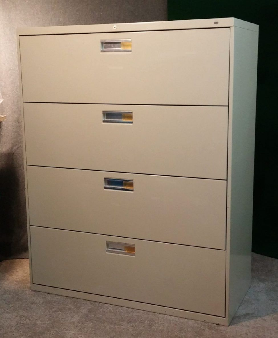 50 File Cabinet Replacement Keys Kitchen Island Countertop Ideas Check More At Http Www Planetgreenspot Com 2 Filing Cabinet Cabinet 4 Drawer File Cabinet