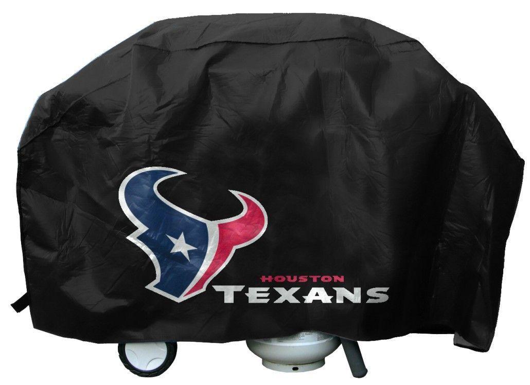 Houston Texans Grill Cover Economy