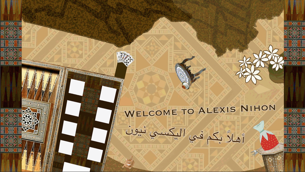 When the residents of a building in Montréal were unjustly accused of being religious extremists, they quickly rallied together to counter these accusations. Welcome to Alexis Nihon!