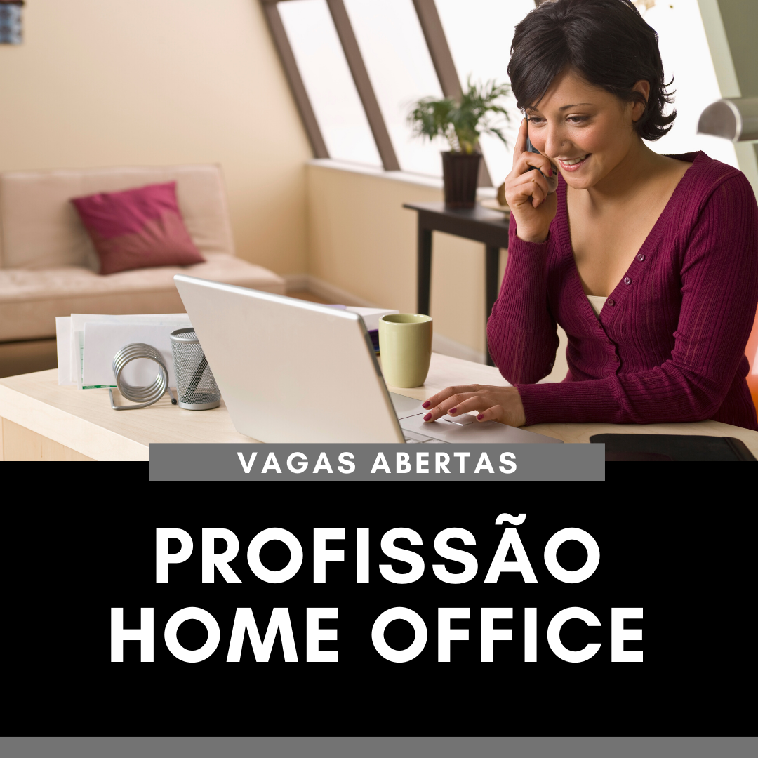 profissão home office monetizze