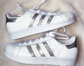 adidas schuhe mit swarovski