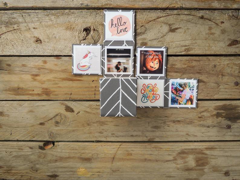 Ein Jahr Dating Geschenk Ersten Jahr Zusammen Geschenke Für