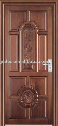 Source Hot Selling High Quality Low Price Single Wooden