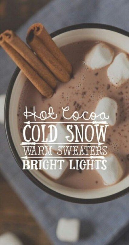 #quotes #wallpaper #New #christmas #wallpaper New christmas wallpaper quotes snow ideas #quotesaboutcoffee