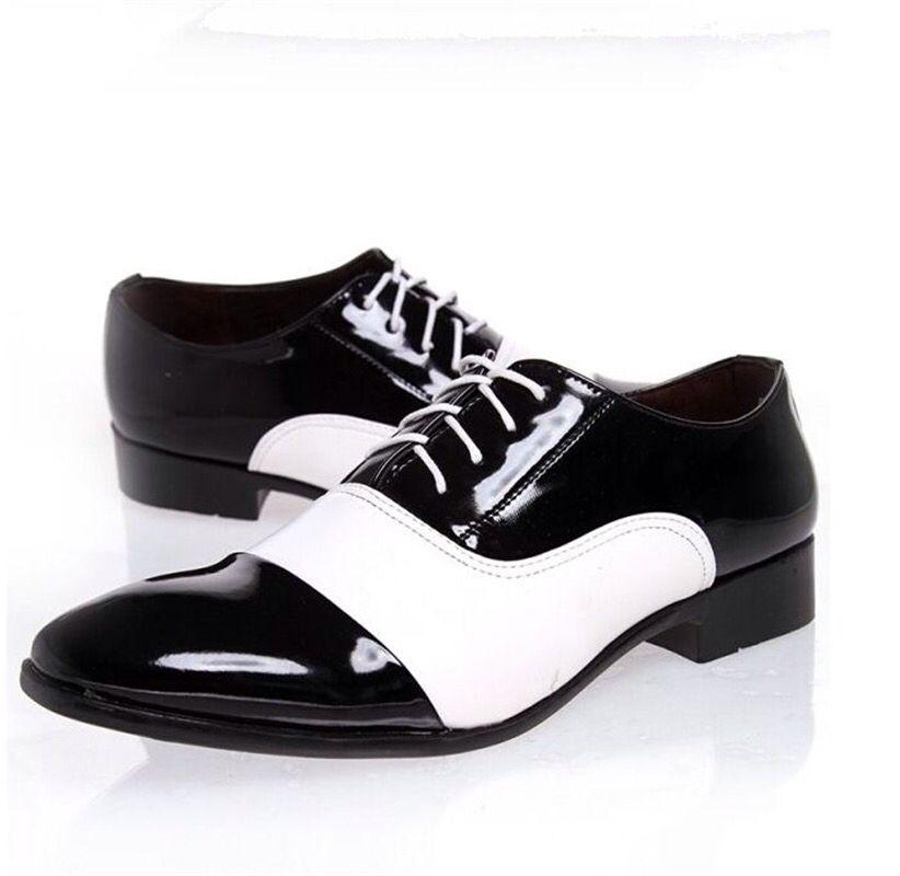 Ten uno de estos y combínalos con: Blanco, Negro y Blue Jeans.