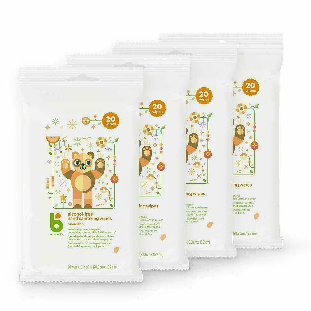 Personal Care Hand Sanitizer Artificial Plants Artificial