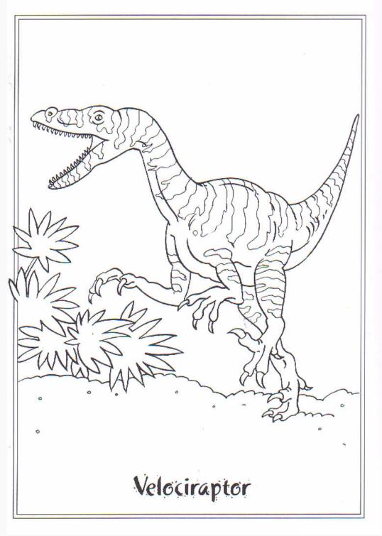 Kleurplaten Van Dino S.Pin Van Juf Mieke Op Holbewoners En Dino S Coloring Pages