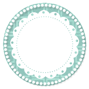 image relating to Free Printable Mason Jar Lid Labels named labels in just microsoft phrase absolutely free printable mason jar lid