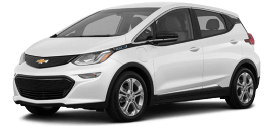 New Cars Used Cars Car Reviews And Pricing Edmunds In 2020