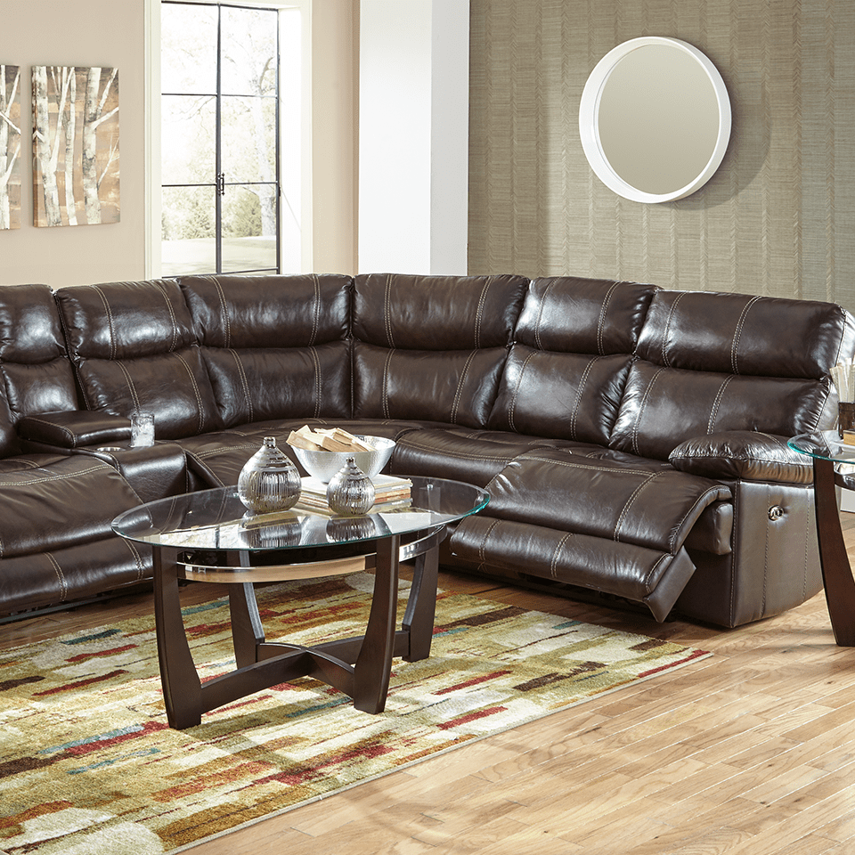 20 Awesome Family Room Furniture For Sale Living Room Sets