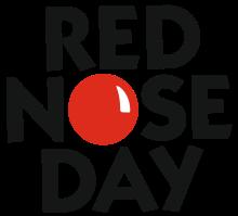 Red Nose Day Red Nose Day Red Nose Comic Relief