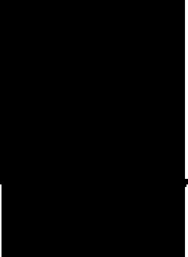 Scuba Diver Clipart Silhouette 2 374 X 510 Dumielauxepices Net Diver Art Scuba Diver Tattoo Diver Tattoo