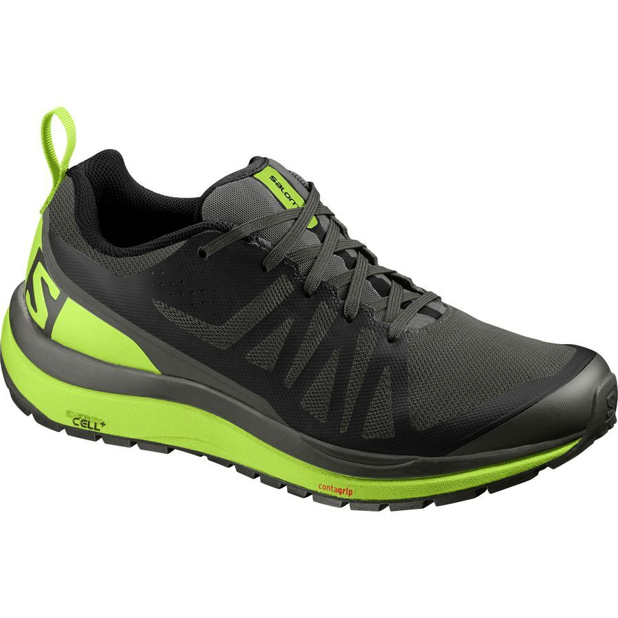 sports shoes 15c28 cb61f Pin by James Perales on Clothing  Pump shoes, Adidas, Shoes